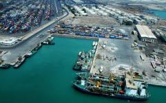 ایران کدام بندرها را جایگزین امارات می کند؟