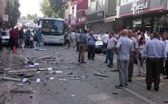 افت شدید آمار گردشگران ورودی به ترکیه