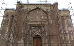 الزامات قانونی تاسیس موسسات مشاوره مرمت آثار تاریخی