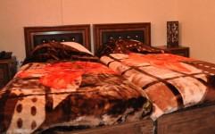 خانه مسافرهای غیرمجاز و اختلال در کار هتلداران