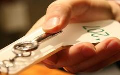 دست اندازهای آزادسازی نرخ هتل ها
