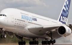 ورود هواپیما به ایران نیازمند بازارسازی است
