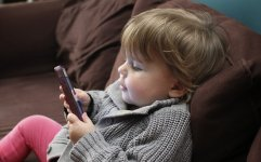 ضریب نفوذ موبایل به 92 درصد رسید