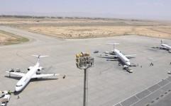 راه نجات فرودگاه ها از خطر تعطیلی