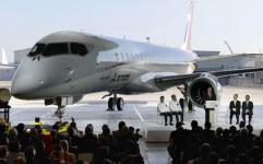 همايش بين المللی توسعه صنعت هوايی برگزار می شود