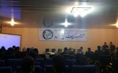فقدان بازاریابی، عدم توسعه گردشگری حلال در کشور