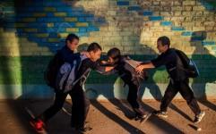 وجود 1.5 میلیون تبعه خارجی غیرمجاز در کشور