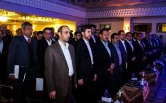 دانشگاه هتل داری در اصفهان تاسیس می شود