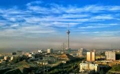 فرهنگ شهرنشینی ضرورت مدیریت شهری