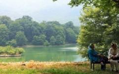 مازندران می تواند مقصد گردشگران روس باشد
