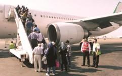 اختصاص بیش از 19 هزار پرواز داخلی و خارجی برای ایام نوروز