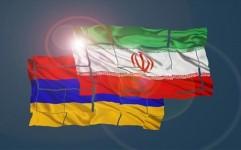 تصویب نامه لغو روادید بین ایران و ارمنستان