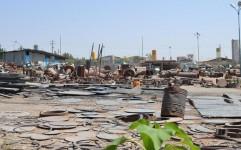 الزامی بودن ارزیابی زیست محیطی برای تمام پروژه های عمرانی شهر تهران