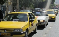 بجنورد صاحب تاکسی گردشگری می شود