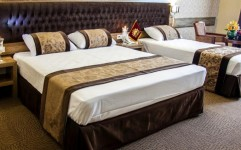 چند دلیل اقتصادی آزادسازی نرخ هتل ها
