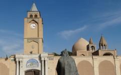 بلومبرگ: ایران یکی از 20 مقصد برتر گردشگری 2017 است