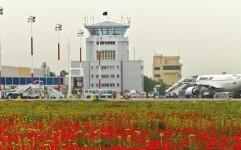 حضور فرانسوی ها در تهران برای سرمایه گذاری در صنعت فرودگاهی