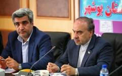 تا افق 1404 درآمد صنعت گردشگری ایران به 30 میلیارد دلار افزایش می یابد