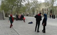 برگزاری تورهای تهران گردی نیم روزه و یک روزه در ایام نوروز