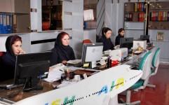قرارداد تیپ مسافر اصلاح شد