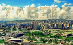 انتخاب تبریز به عنوان 10 شهر برتر گردشگری حلال دنیا