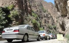 گردشگری شمال ایران زیر ذره بین «اسلیت»