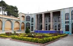 150 بنای تاریخی به بخش خصوصی واگذار می شود