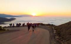 4 مولفه توسعه پایدار گردشگری روستایی