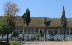 جمع آوری آثار و اسناد معتبر فرهنگی مرتبط با مدرسه حكیم نظامی آستارا