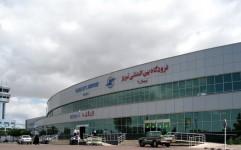 کاهش 16 درصدی پروازهای تبریز به مقصد ترکیه