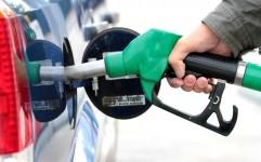 سه تصمیم جدید برای بنزین 95