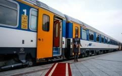 راه آهن ایران 700 واگن جدید می خرد