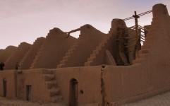 شش باب «آسباد» در شهرستان قاینات شناسایی شد