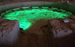 60 بنای تاریخی ایران در انتظار ثبت یونسکو