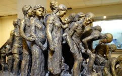 هنر و صنایع دستی دنیای بدون جنگ را خلق می کند