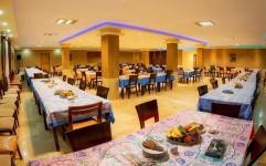 جذب سرمایه گذاران مالزی و کره جنوبی برای ساخت هتل در ایران