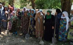 توانمندسازی جوامع محلی؛ کاهش فقر و عدالت اجتماعی