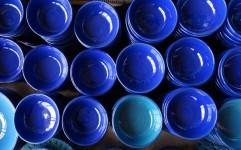 اهمیت مردمی شدن صنایع دستی در شهر جهانی سفال