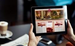 14 نکته کلیدی در بازاریابی هتل ها