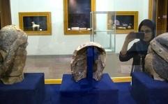 موزه شیروان در سکوت و غربت