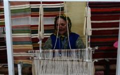 طرح «حمایت از هنرمندان صنایع دستی» در صحن علنی مجلس