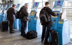 پنج تکنولوژی مورد علاقه مسافران هوایی