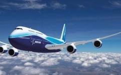 ایرلاین های ایرانی در حال مذاکره برای خرید هواپیما هستند