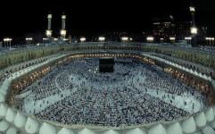 قوانین ورود به عربستان