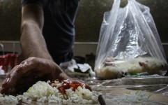 آمار فائو از هدرروی سالانه 35 میلیون تن غذا در ایران