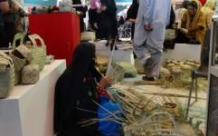 5 چالش تجارت صنایع دستی در ایران