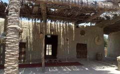 میزان التزام اقامتگاه های بومگردی کشور به مسائل زیست محیطی