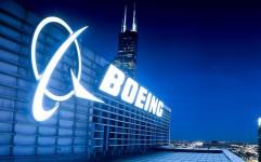 جدال قدرت در فروش هواپیما
