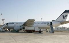 پرواز بوشهر - دبی از سرگرفته می شود