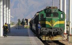 انتقال تمام ایستگاه های قطار به داخل شهرها
